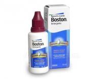 Boston Advance Formula tīrītājs (30 ml)