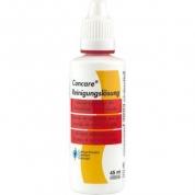 Concare жидкость для очищения (45 мл)